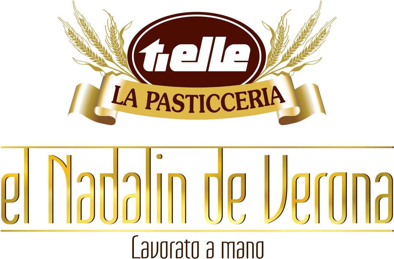 logo El Nadalin de Verona